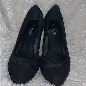 NWOB Call It Spring heels